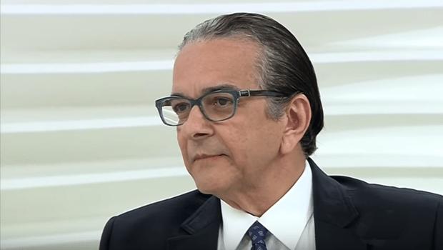 Antônio Lavareda faz pesquisa qualitativa para balizar campanha de José Eliton