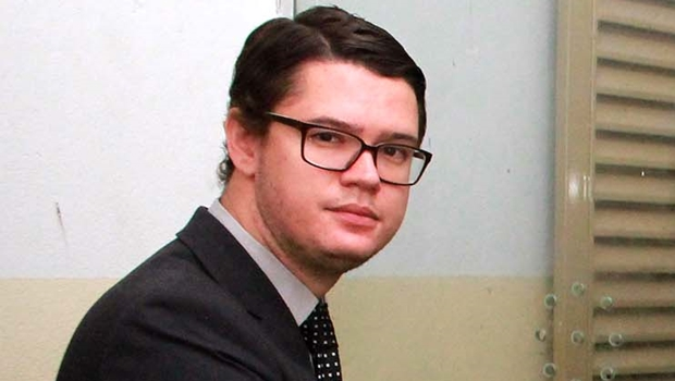 Advogado desmente notícia falsa sobre rompimento com gestão Lúcio Flávio