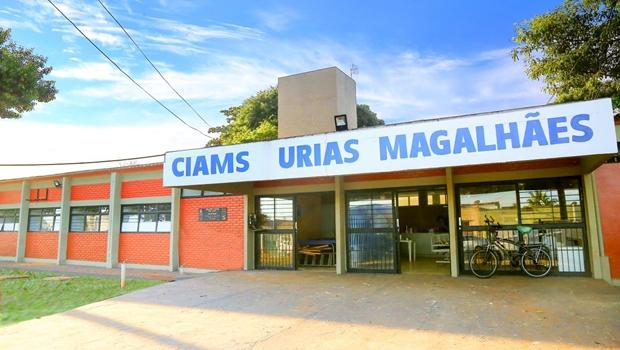 Goiânia: Saúde retoma atendimento com especialidades médicas