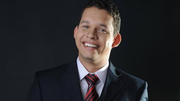 Felipe Cortês: Podemos tem forte ligação com Mendanha e banca reeleição de José Nelto
