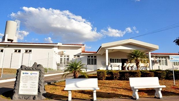 Hospital de Urgências de Trindade descarta morte de paciente por H1N1