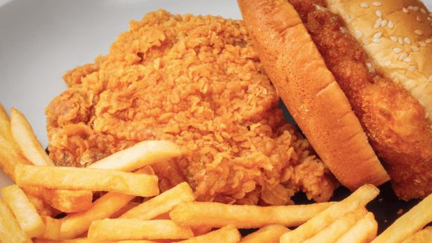 Gordura trans: chegou a hora de tirá-la da sua alimentação