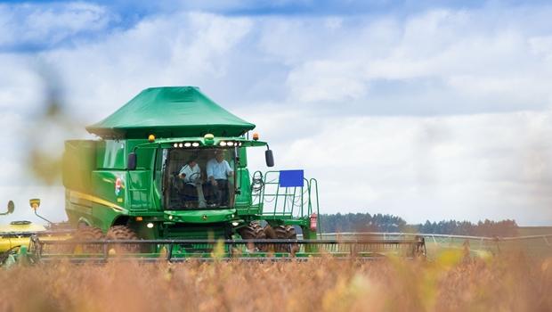 Produção agropecuária pode faturar R$ 716,6 bilhões, segundo indicador VBP