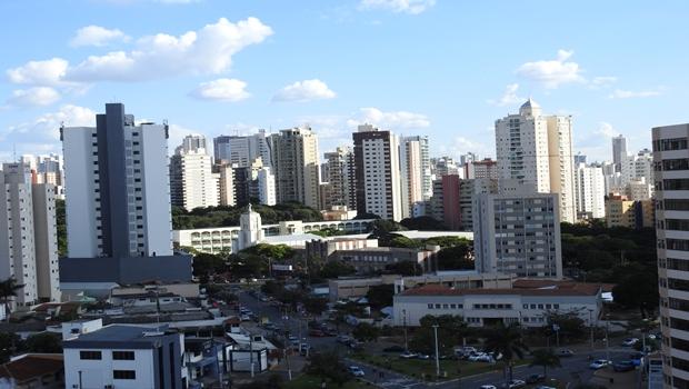 CAU patrocina projetos sobre arquitetura e urbanismo