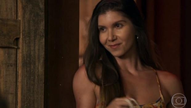 Globo desiste de apresentar personagem como transexual e inventa novo segredo