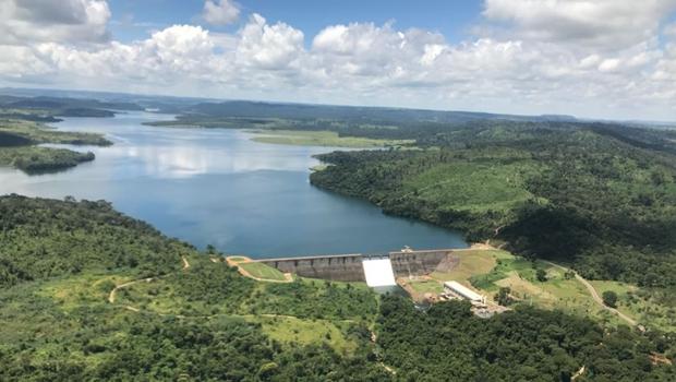 Estudo da UFG aponta possibilidade de escassez de água na Grande Goiânia