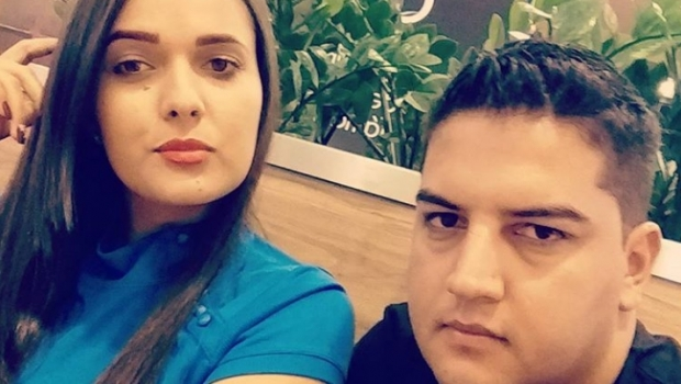 Suspeito de matar ex-namorado de jovem assassinada muda versão e diz que amigo se matou