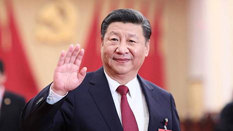 Partido Comunista da China pretende fundir redes estatais de comunicação