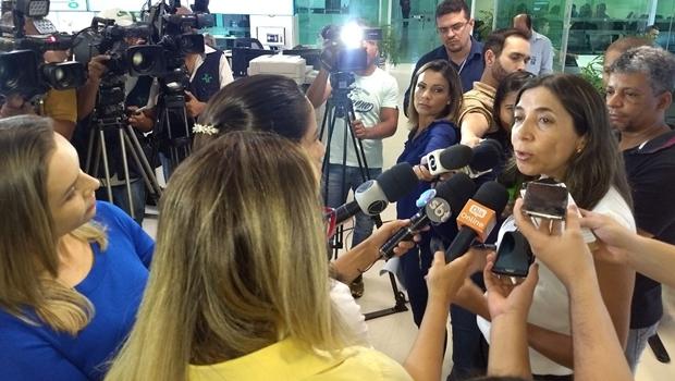 Secretaria diz que surto de H1N1 na Vila São Cottolengo está controlado