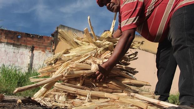 Goiânia tem 87 mil famílias na pobreza