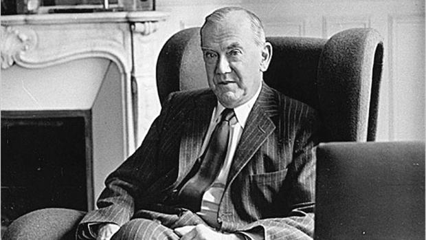 Padre Lima, que deu aulas em Goiânia, foi amigo do escritor britânico Graham Greene