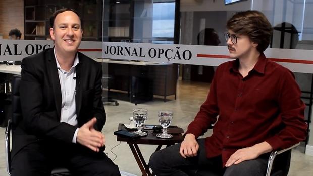 Goiânia terá parque tecnológico com incubadora para startups e ambiente de negócios