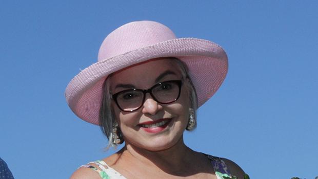 Iris Araújo teme receber votação expressiva mas ficar fora da Câmara dos Deputados