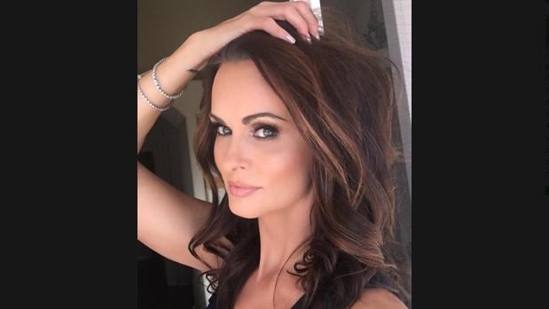Ex-modelo da Playboy quebra silêncio sobre suposto affair com Trump