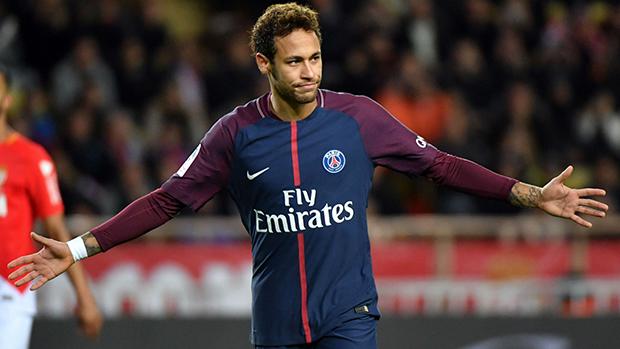"""Notícia de site da Globo sobre Neymar """"fura"""" até o técnico do PSG"""