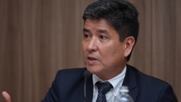 OAB-TO se manifesta sobre sucessão e requer ao TSE que eleição seja direta