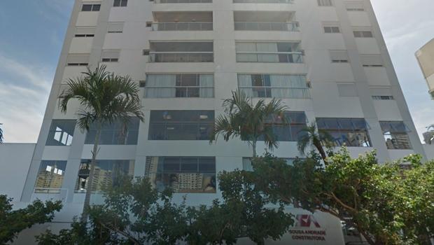 Após equívoco em despacho, Justiça libera R$ 7 milhões bloqueados de construtora