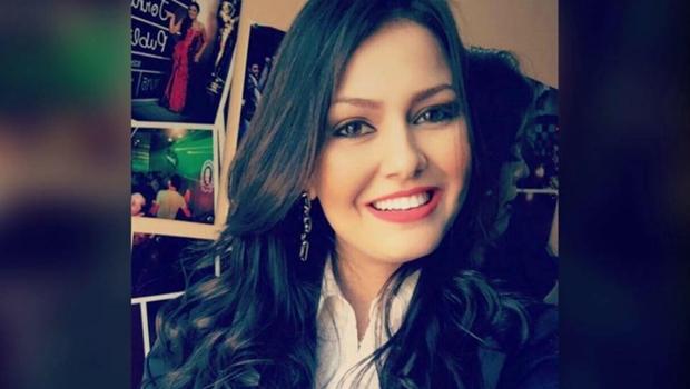 Advogada morre aos 24 anos ao participar de uma corrida de rua