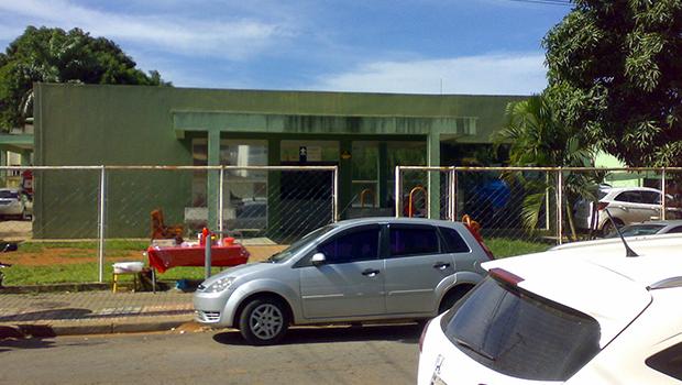 Justiça determina que Secretaria Municipal de Saúde realize cirurgia em paciente