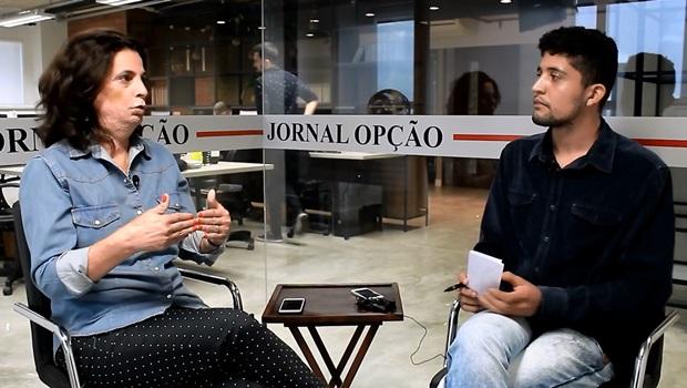 Vereadora afirma que prefeitura é irresponsável ao não encarar problema da saúde