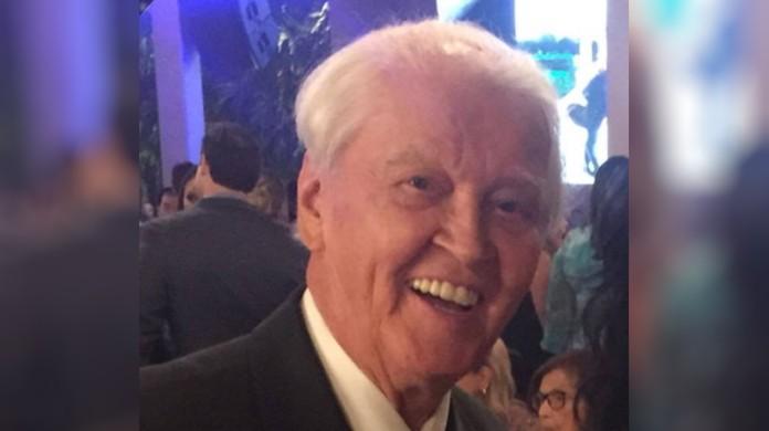 Morre o ex-prefeito de Goiânia Chiquinho de Castro