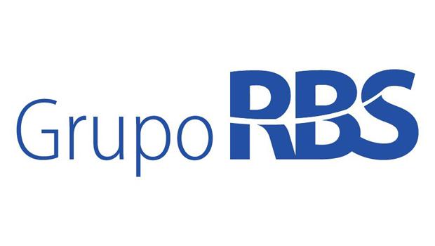 Grupo RBS cria uma única redação a partir de outras três