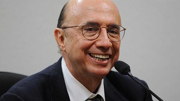Em entrevista, Meirelles diz que vai manter o crescimento da economia no país