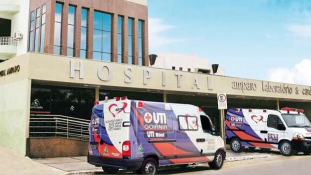 Hospitais contestam projeto que permite levar pacientes do Samu para rede privada