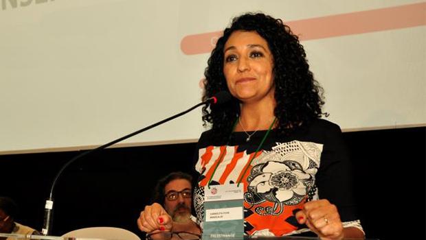 Representante do Ministério da Saúde vem a Goiânia para Congresso Internacional