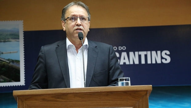 Defesa de Marcelo Miranda vai pedir revogação da prisão no STJ