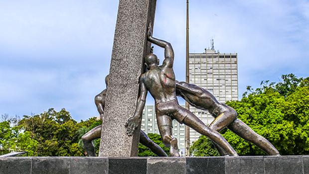 Confira o que abre e fecha em Goiânia no feriado da Independência do Brasil