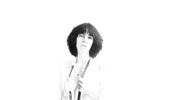 Juventude, transgressão e arte em Patti Smith