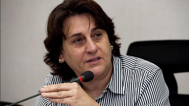 Família Roriz agora vai de Eliana Pedrosa