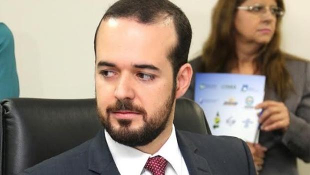 Sérgio Cardoso: um homem de ação
