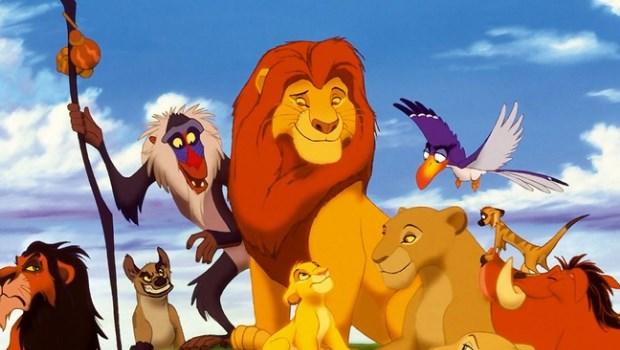 Festival irá apresentar clássicos da Disney no Basileu França, em Goiânia