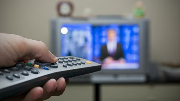 Sinal analógico de TV começa a ser desligado nas cidades do interior