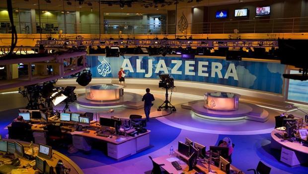 Associar a Al Jazeera ao terrorismo é preconceito contra árabes e muçulmanos