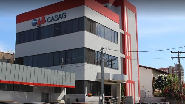 Casag é acusada de cobrar de advogados valor maior que o definido por plano de saúde