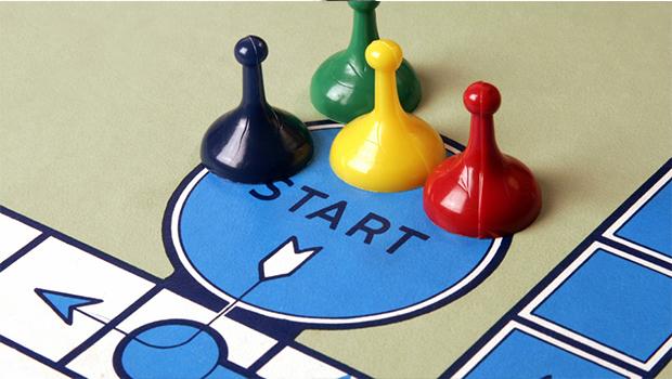 Instituto promove workshop sobre gamificação no processo de aprendizagem