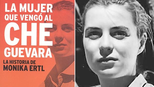 A história da mulher que matou coronel-cônsul da Bolívia para vingar Che Guevara