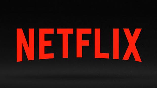"""Netflix faz transmissão ao vivo e promete """"passar tudo o que assinantes pedirem"""""""