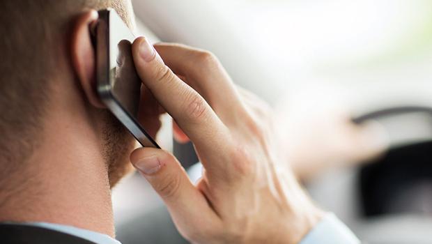 Operadoras de celular perderam mais de 7 milhões de linhas no último mês