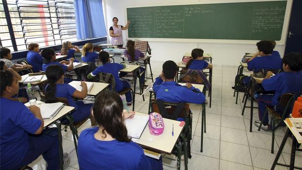 PGE reforça que municípios podem editar decretos para retorno às aulas