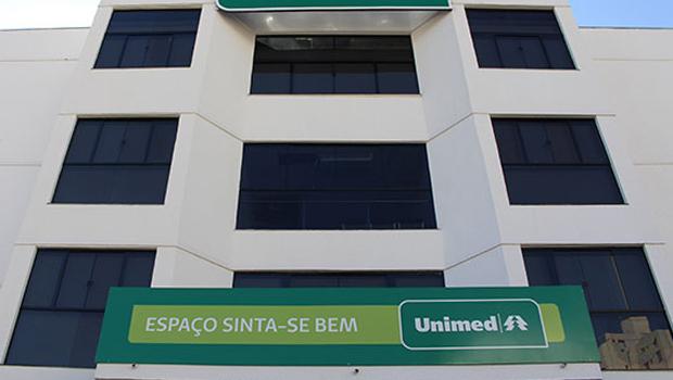 Unimed Goiânia realiza processo seletivo para contratar novos médicos
