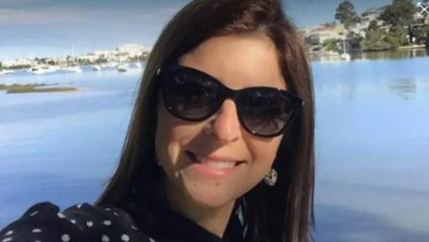 Suspeito de matar brasileira na Austrália é preso no Rio de Janeiro