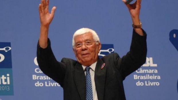 Morto aos 88 anos, Audálio Dantas enfrentou ditadura pra denunciar assassinato de Vlado Herzog