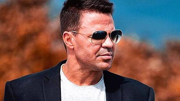 Eduardo Costa é investigado por fraude em negociação milionária