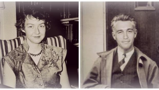 Hart Crane e Flannery O´Connor – dois ausentes nas traduções brasileiras