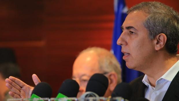Governo de Goiás reduz base de cálculo do ICMS sobre gasolina, etanol e gás de cozinha