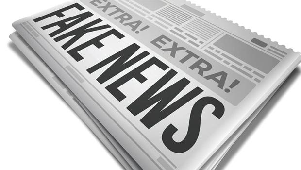 CCJ aprova criação de fundo especial para investigar disseminação de fake news em Goiás
